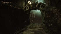 The Bard's Tale IV - Video in-engine