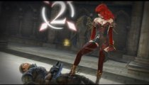 Deception IV: The Nightmare Princess - Spot promozionale