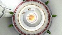 Pneuma: Breath of Life - Trailer d'annuncio della versione PlayStation 4