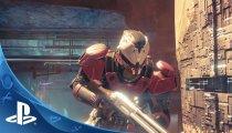 Destiny - Trailer sui contenuti esclusivi PlayStation