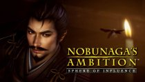 Nobunaga's Ambition: Sphere of Influence - Trailer d'esordio occidentale