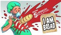 I Am Bread - Trailer d'annuncio per la versione PlayStation 4