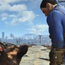 Fallout, speedrunner completa i cinque capitoli principali in meno di 90 minuti