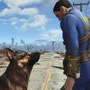 Pare che Fallout 4 stia per arrivare su Nintendo Switch