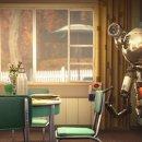 La guida ufficiale di Fallout 4 sarà pubblicata in Italia, Spagna, Germania e Francia da Multiplayer Edizioni