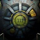 Fallout 4 tra i titoli gratuiti dell'Xbox Game Pass
