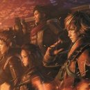 Uno spot da 30 secondi per Samurai Warriors 4: Empires