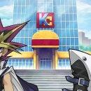 Konami cancella completamente la tappa francese dello Yu-Gi-Oh! Championship Series