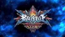 BlazBlue: Chrono Phantasma Extend - Trailer con la data americana