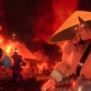 Fatal Fight - Trailer