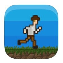 You Must Build A Boat per iPhone