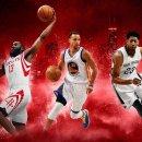 Quattro milioni di copie distribuite per NBA 2K16