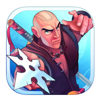 Fatal Fight per iPhone