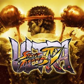 Ultra Street Fighter IV per PlayStation 4