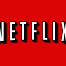 Black Mirror, Netflix lancerà un episodio interattivo a breve