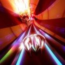 Thumper sarà uno dei titoli di lancio di PlayStation VR