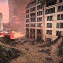 Survarium - Video panoramica sulla mappa di Londra