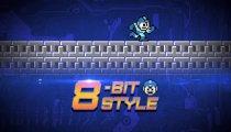 Mega Man Legacy Collection - Trailer di presentazione