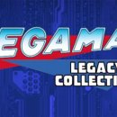 Mega Man Legacy Collection - Il trailer con la storia della serie
