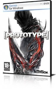 Prototype per PC Windows