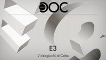 E3: Videogiochi al Cubo - Punto Doc