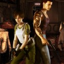Resident Evil 0 HD Remaster ha venduto 800.000 copie