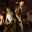 Resident Evil 0 HD Remaster ha venduto 1,1 milioni di copie