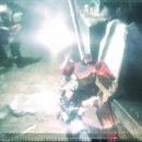 Square Enix ha annunciato Figureheads, sparatutto strategico free-to-play per PC