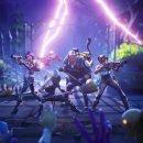 Epic Games sta lavorando a sei nuovi progetti che esplorano diversi generi e ambientazioni