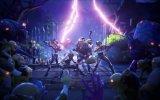 Provata la modalità Battle Royale su Fortnite - Provato