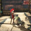 """Deception IV: The Nightmare Princess - Trailer """"Nuovi livelli di gioco e nuove combo!"""""""