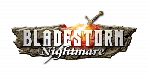 Bladestorm: Nightmare per PC Windows