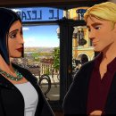 Broken Sword 5: The Serpent's Curse su Nintendo Switch a settembre