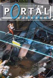 Portal Pinball per PlayStation Vita