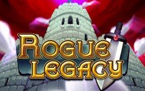 Rogue Legacy per Xbox One