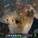 Sword Coast Legends: la creazione dei dungeon e la personalizzazione dei personaggi non giocanti in video