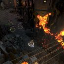 Sword Coast Legends finalmente disponibile