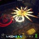 Sword Coast Legends: un lungo streaming dedicato alla campagna per giocatore singolo