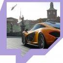 Stasera il Long Play di Forza Motorsport 5
