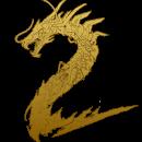 Un altro indizio sulla presenza di Shadow Warrior 2 all'E3 2015 arriva dallo sviluppatore stesso
