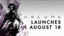 Volume - Trailer con data d'uscita
