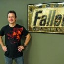 Chris Avellone lascia Obsidian Entertainment