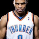 Un teaser trailer di NBA Live 16 mostra l'atleta di copertina, Russell Westbrook