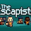 Team17 annuncia The Escapists 2 con un nuovo trailer