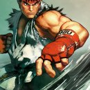 Vediamo le differenze fra Street Fighter V e Street Fighter IV