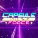 Capsule Force - Trailer d'esordio