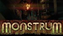Monstrum - Il trailer di lancio