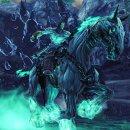 Avvistato un Darksiders per PlayStation 4 e Xbox One