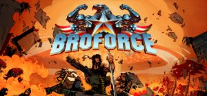 Broforce per PC Windows