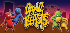 Gang Beasts per PC Windows